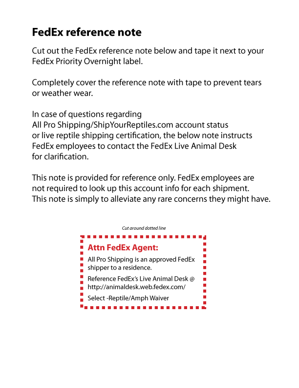 fedex recommendation Logout you have been successfully logged out of my fedex freight for your security, please log off any remaining open internet connections before leaving this machine to provide suggestions or recommendations for financial planning or a course of treatment.